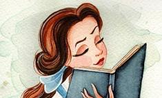 11 книг о красоте и правильном питании