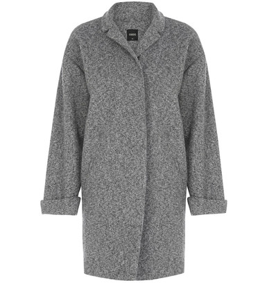 Пальто Oasis, 6045 р.