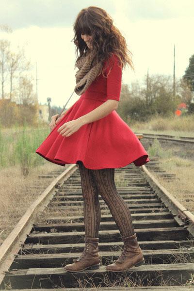 Модные платья 2013 2014
