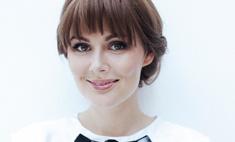 Мария Кожевникова: «Муж мне сковородки не дарит!»