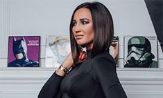 Ольга Бузова спела вживую и шокировала телезрителей