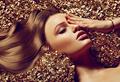 Уроки макияжа: как стать сильнее и преодолеть комплексы