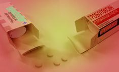 логическая головоломка недели прием перепутанных таблеток