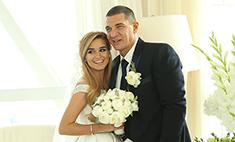 10 правил идеальной свадьбы от Ксении Бородиной
