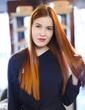 Вопрос цвета: как сделать салонное окрашивание полезным для волос?