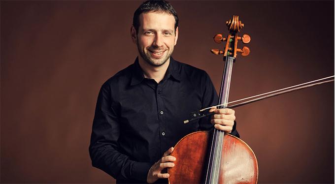 IX Международный виолончельный фестиваль VIVACELLO