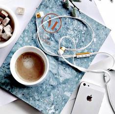 Утро бодрым бываем: 6 причин не отказывать себе в кофе