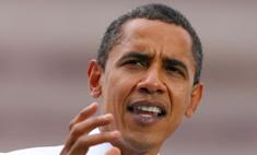 Обама поддержал строительство мечети на месте башен-близнецов