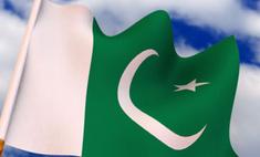 Пакистанские девушки установили мировой рекорд