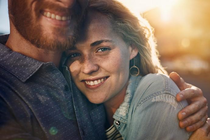 Почему женщинам нужно 3 месяца от момента знакомства 5
