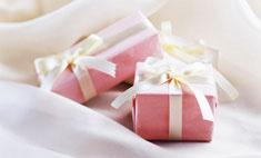 Новый год по карману: подарки до 2000 рублей