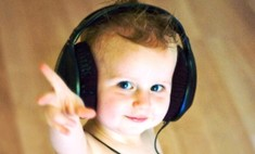 Гайдном по рэпу: как научить ребенка любить классику