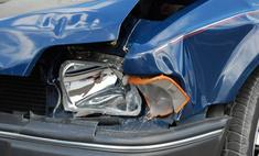 Автомобиль насмерть сбил четырех учительниц