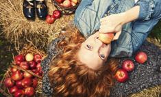 Как витамины влияют на наше здоровье