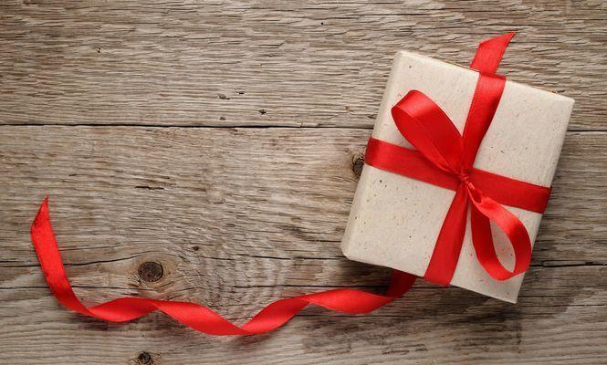 Тест Умеете ли вы принимать подарки судьбы?