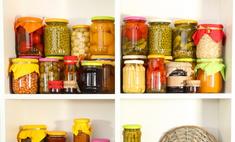 Домашнее консервирование: что нужно знать