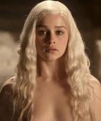 Игра престолов: герои в кино и в жизни