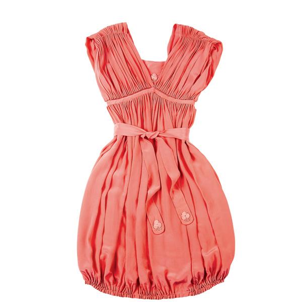 Платье, SoFrench, 2990 руб.