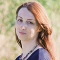 Елена Терещенкова
