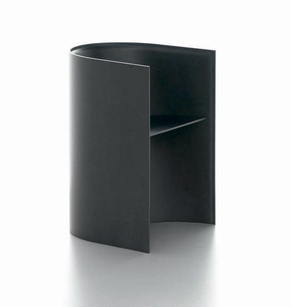 Кресло Kanu
