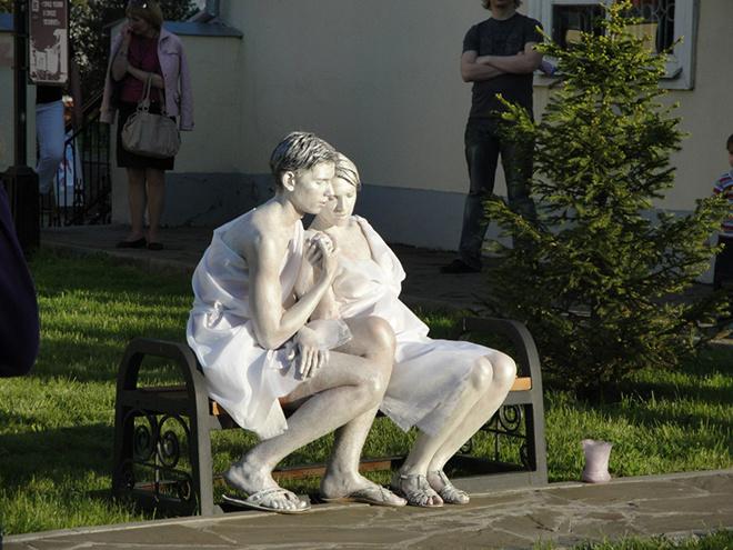 «Ночь музеев – 2016» в Ростове-на-Дону: самая полная программа мероприятий