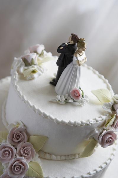 Советы Розы Сябитовой, как найти мужа