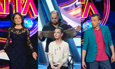 6 самых ярких участников «Comedy Баттл» из Екатеринбурга