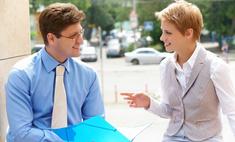 Успешное преодоление барьеров общения