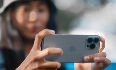 знать новом iphone фишки ждать россии