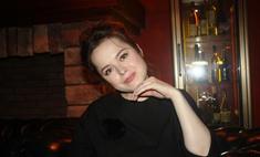 Наталия Медведева: в разгрузочный день ем гамбургеры