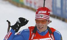 Тренер сборной РФ по биатлону попросил Ольгу Зайцеву не уходить из спорта