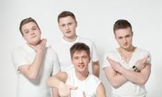 Какой макияж раздражает мужчин: топ-7 основных ошибок