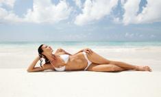 Идеальное фото на пляже: советы фотографа