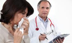 Вирусам – бой: грипп необходимо лечить!