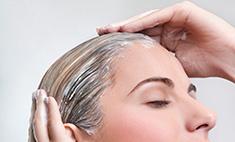 Маски для волос из желатина: отзывы и видеорецепты
