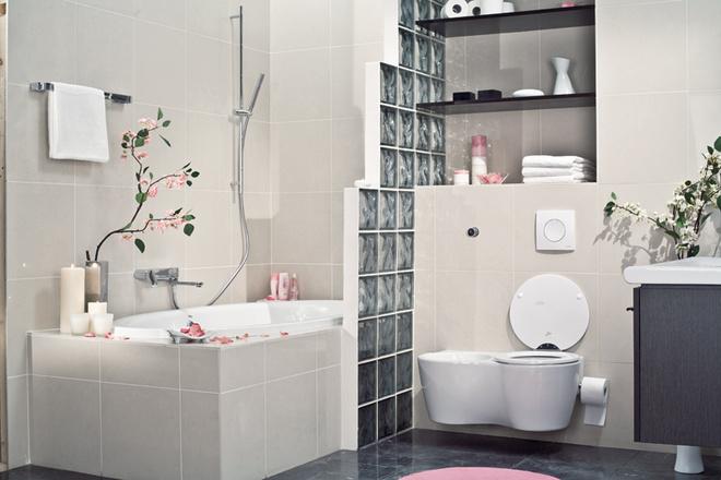 Картинки по запросу полотенцедержатель ванна
