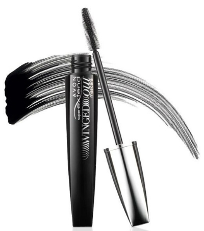 Avon Super Extend Winged Out