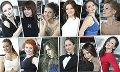 Имя «Миссис Woman`s Day» названо! А кто станет «Миссис Ульяновск – 2015»?