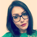 Марина Филькина