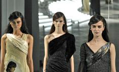Неделя моды в Нью-Йорке: топ-5 бьюти-трендов