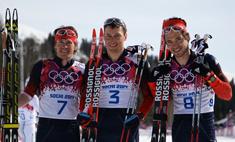 Илья Черноусов рассказал, уйдет ли в сборную Швейцарии