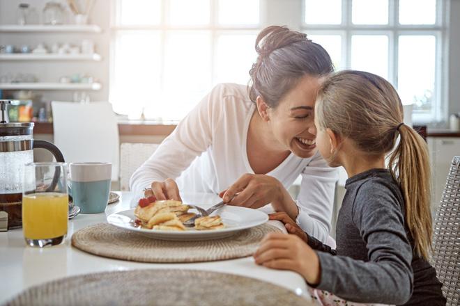 диета при отравлении детей