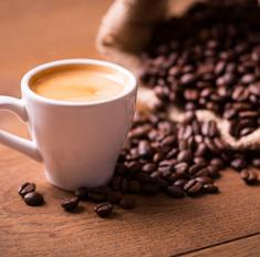 Для кофеманов: 10 бодрящих напитков, которые легко приготовить