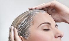 Как приготовить маски из топленого масла для волос