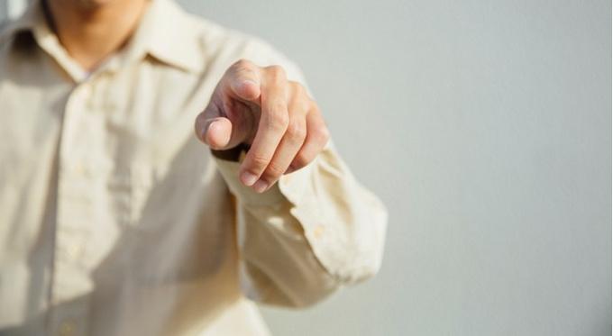 6 способов справиться с гневом, которые используют люди с высоким EQ
