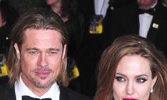 «Оскар»-2012: самые красивые пары