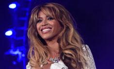 Бейонсе стала самой высокооплачиваемой певицей года