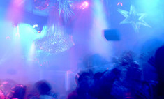 Ночные клубы оштрафуют за посетителей-наркоманов