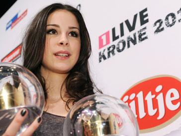 Билеты на «Евровидение-2011» уже в интернете