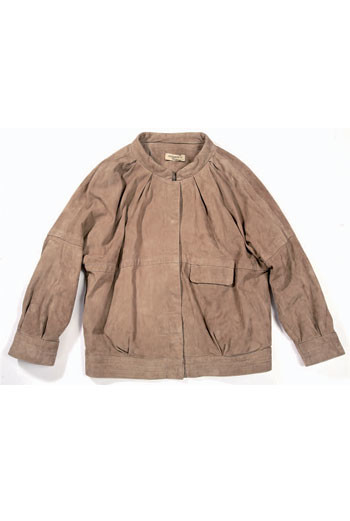 Куртка, Anna Rita N, 18 522 руб.